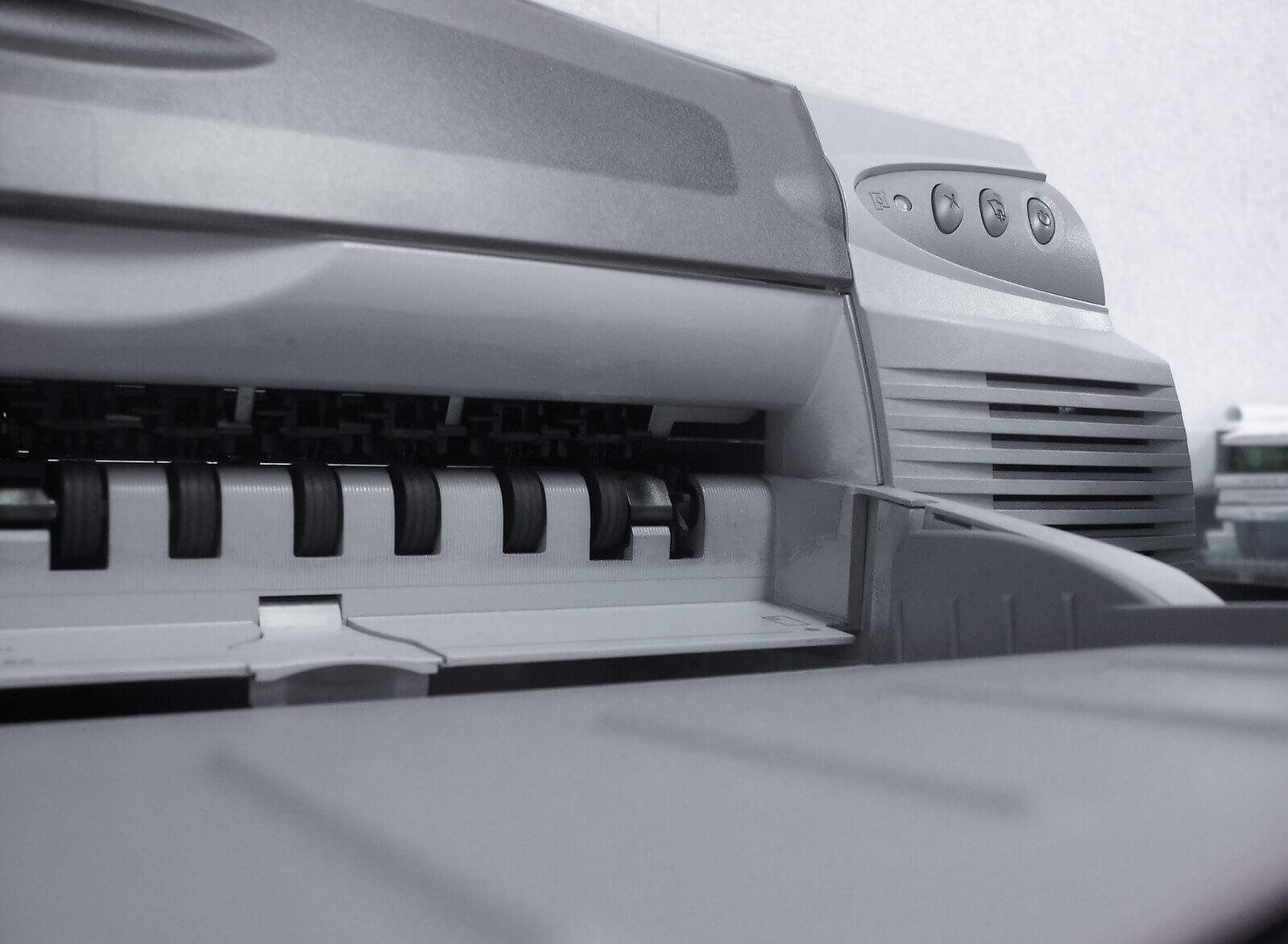 najlepsze tonery do drukarki
